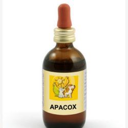 apacox