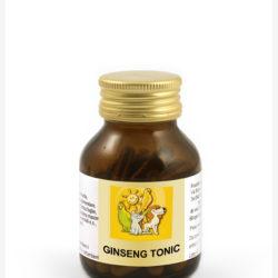 ginseng_tonic