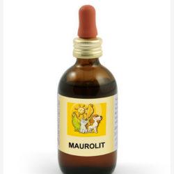 maurolit