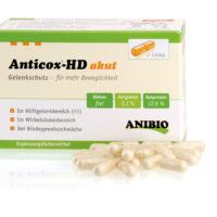 anticox hd akut