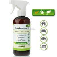 spray-antiparassitario-per-ambiente-umgebungsspray-115553