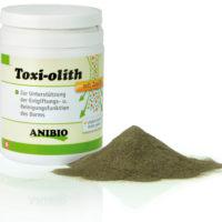 toxi-olith-130g-77402-135320