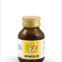apapolis