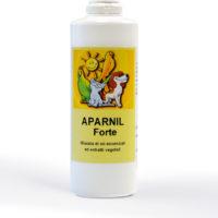 aparnil_forte
