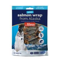 rotolini di salmone 1
